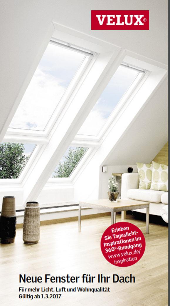 dachfl chenfenster schwingfenster elektro solar. Black Bedroom Furniture Sets. Home Design Ideas